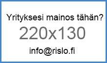 12642832_10208453504918376_2892791619759173018_n