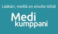 medikumppani2019